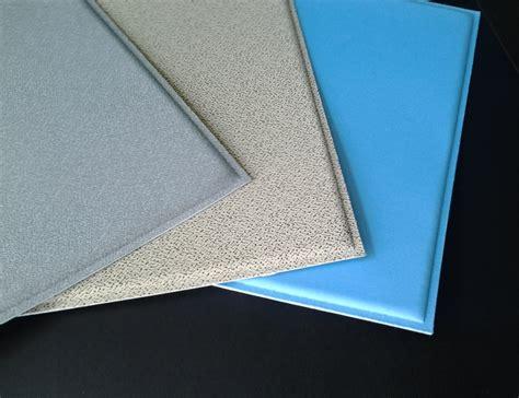 tende fonoassorbenti prezzo tessuto fonoassorbente prezzi sanotint light tabella colori