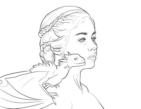 thrones coloring book colored pages the of alex bond 183 the of alex bond concept