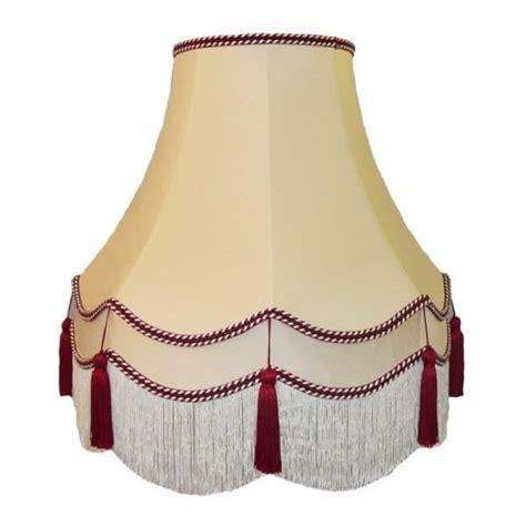 Handmade Lshades Traditional - premier lshades handmade fabric lshades uk