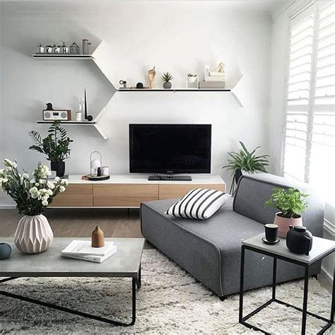 tv stand ideas remodel pictures   home living room home decor home living