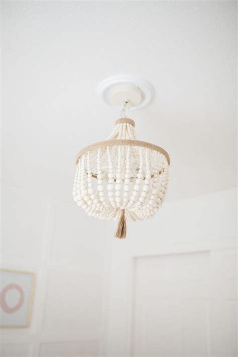 Chandeliers For Baby Room Best 25 Nursery Chandelier Ideas On Baby Nursery Antique Baby Nurseries