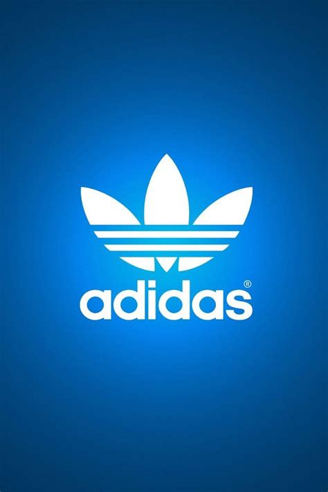 wallpaper iphone adidas 17 best images about adidas on pinterest purple sports