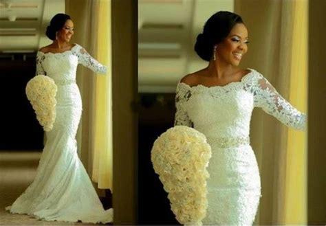 wedding dresses buy wholesale wedding dress