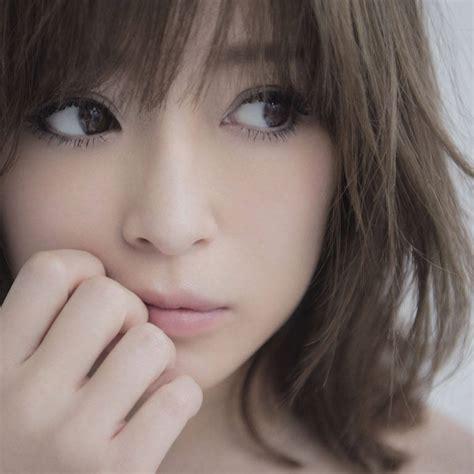 Setelan Jp Ayumi L iflyer 浜崎あゆみ ハマサキ アユミ live