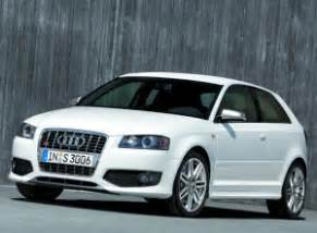 2006 audi s3 mpg upcomingcarshq com 2006 audi s3 2 0 tfsi quattro specifications carbon dioxide emissions fuel economy
