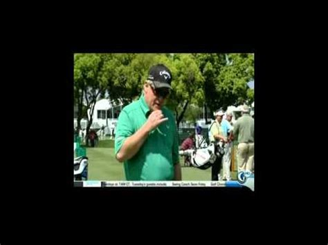 johnny miller golf swing fundamentals johnny miller tips youtube