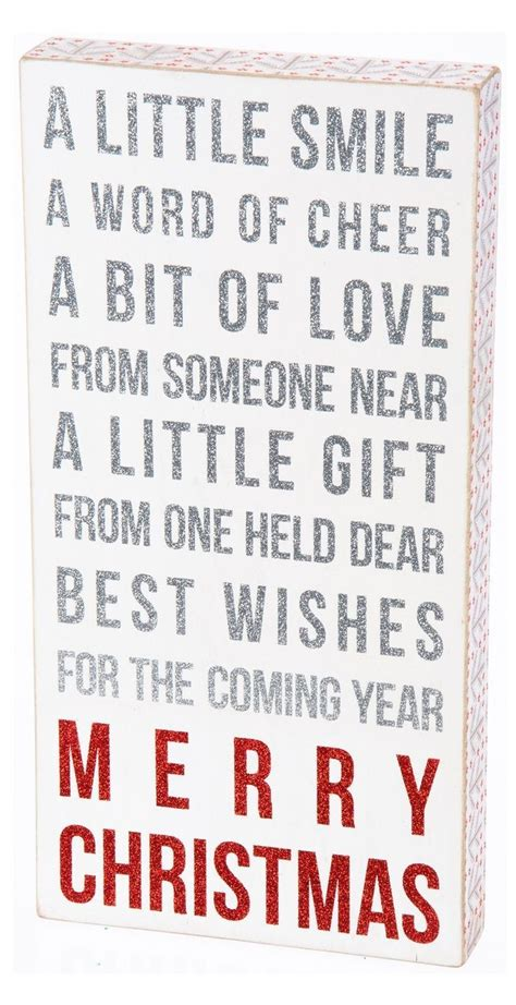 images  words  christmas  pinterest invitation wording christmas sayings