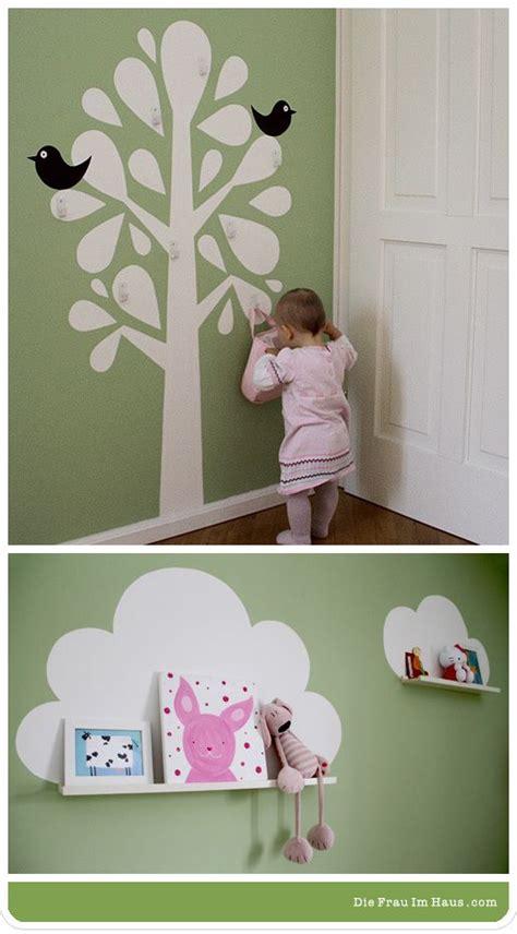 kinderzimmer plus kinderzimmer plus my pink rabbit painting kidsworld