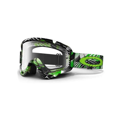 motocross goggles with oakley o frame mx goggles louisiana brigade