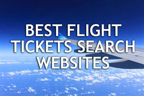 flight search engines best best flight search engines tips hotel