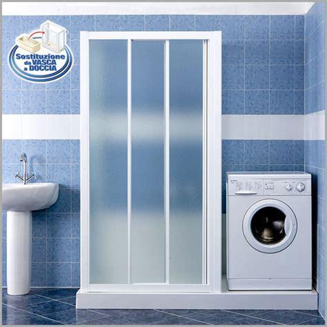quanto costa una doccia remail remail prezzi forum infissi bagno in bagno