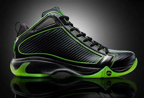 athletic propulsion labs shoes apl concept 1 shoes the awesomer