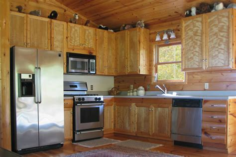 rustic style kitchen cabinets rustic kitchens rustic kitchens rustic kitchens beadboard cabinets in a rustic kitchen by