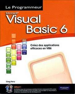tutorial visual basic 6 0 lengkap pdf download ebook tutorial belajar visual basic 6 0
