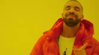 Drake Meme Video - the best drake hotline bling memes rolling out