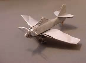 Jet Plane Origami - paper airplanes pile of photos