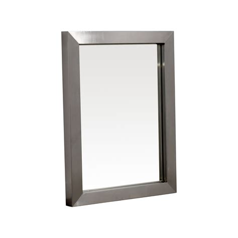 room and board mirror buy room board mirror used furniture on sale