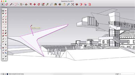 sketchup layout dimension snap sketchup 2017 sketchup pro new in 2017 download sketchup