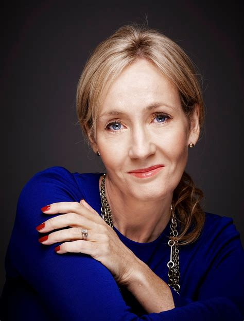 by j k rowling j k rowling by the book nytimes com
