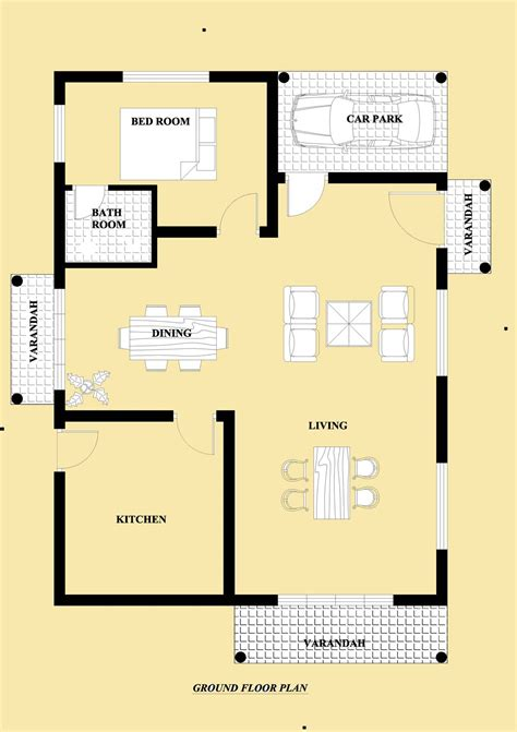 single story modern house plans in sri lanka escortsea single story modern house plans in sri lanka escortsea