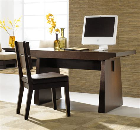 Cool Home Office Desk by Best Office Desk For Home Cool Home Office Desk
