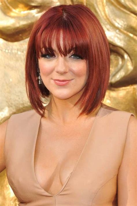 does great color hair best 25 shades of brown hair ideas on fall