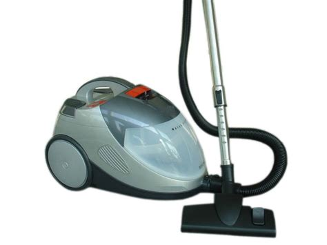 Vacuum Cleaner Pro Aqua rainbow vacuum cleaner with water filter vacuum cleaner
