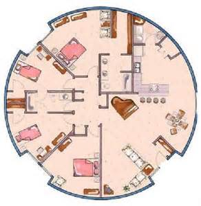 house plans editor free house plan editor house design plans