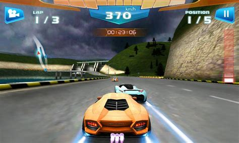 games download free full version fast and easy 9 3d free car racing games for boys