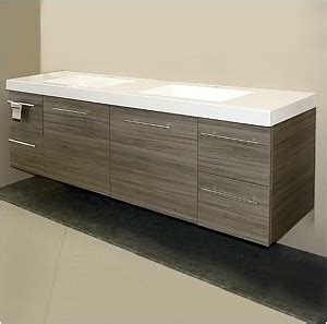 bathroom supplies underwood 17 best images about bathroom on pinterest new age modern bathrooms and bathroom