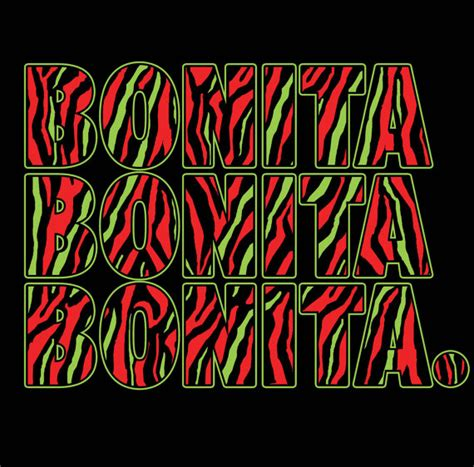 pattern a tribe called quest colourlovers classic hip hop bonita applebum t shirt a tribe called quest
