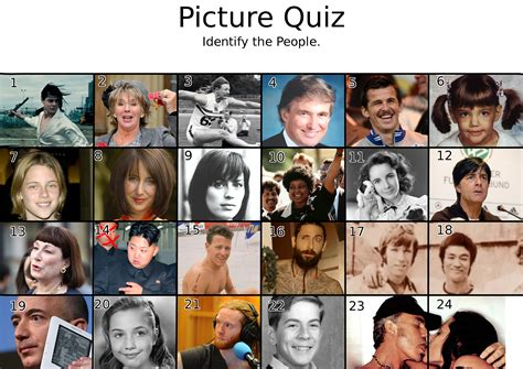 celebrity games and quizzes baby pictures of celebrities quiz impremedia net