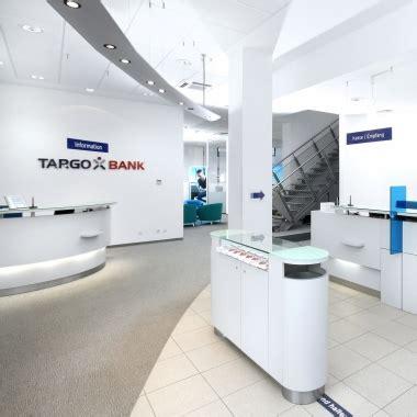 targo bank ausbildung targobank in deutschland gehalt ausbildung