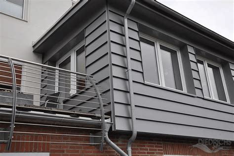 treppengeländer pfosten stahl balkongel 228 nder