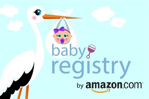 the best before date registry best places to register for baby
