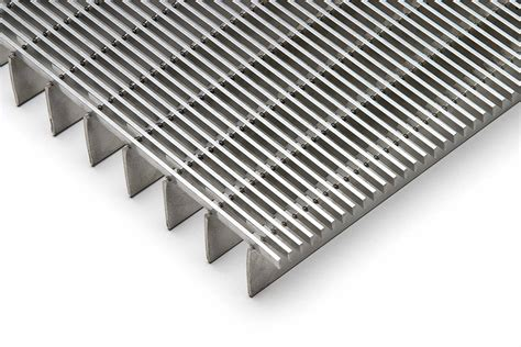 Metal Door Mat Rg 720 Pawling