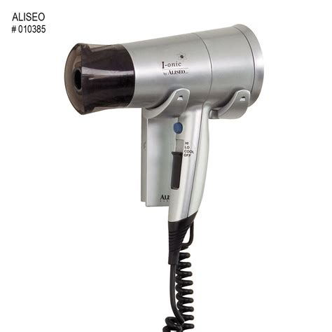 Aliseo Germany Hair Dryer aliseo ionic hotel hair dryers products aliseo