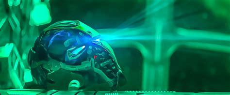 avengers iron man background mixmasterarne
