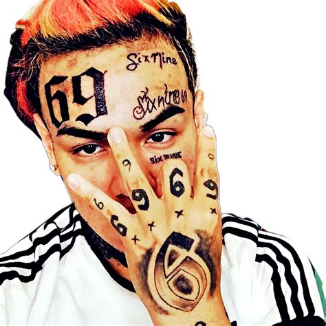 6ix9ine drawing pin tekashi 6ix9ine drawing images to pinterest