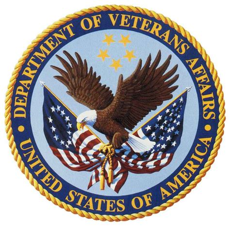 Veterans Office by New Va Benefits Claim Form Just Six Pages Veterans Today