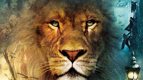 narnia film resume le monde de narnia chapitre 1 le lion la sorci 232 re