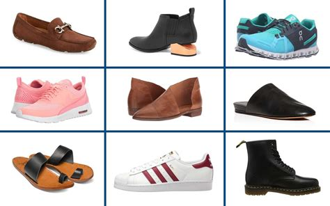 comfortable stylish travel shoes 23 pairs of travel shoes travel leisure editors always