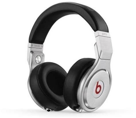 Beats Detox Headphones Price In India by Beats Pro Headphone Price In India Buy Beats Pro