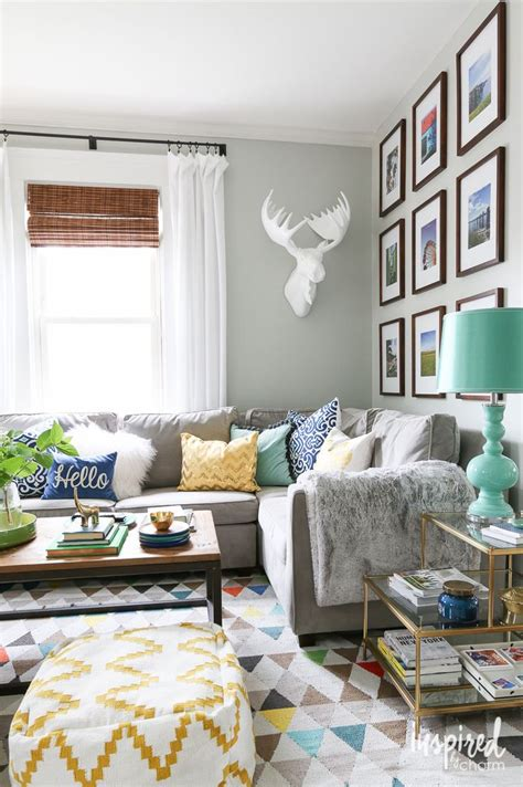colors for the living room wall 100 livingroom wall colors best 25 green walls ideas on living room green