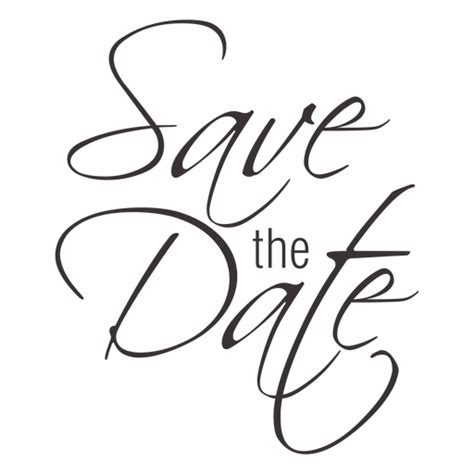 Johnny Cowling And Peter Baffles Entertainment Extravaganza Falcon Hotel Save The Date Text Template