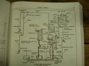 tractor wiring diagram for lights get free image about wiring diagram
