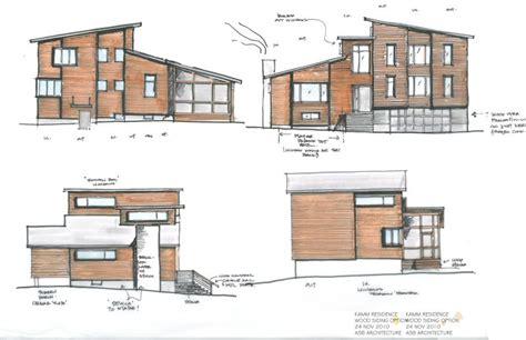 Floor Plans Split Level Homes costruire il piano interrato il seminterrato e la platea