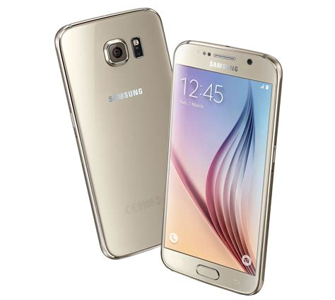 poll results which samsung galaxy s6 and s6 edge color variant do you like best