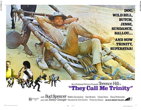 film comedy western western comedies great western movies