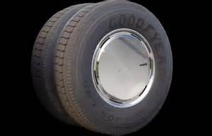 Semi Truck Wheels Covers Semi Truck Stainless Wheel Simulators Highest Quality Non